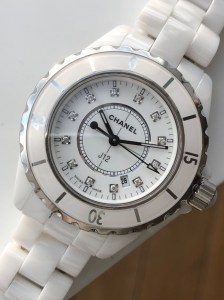157383chanel-j12-white-ceramic0
