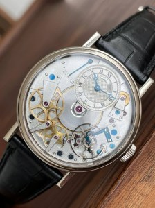 breguet-tradition-manual-wind-white-gold1450