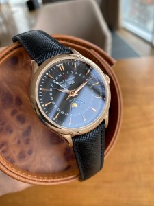 carl-f-bucherer-manero-moonphase0