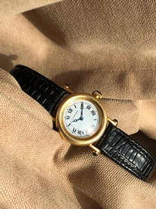 cartier-diabolo-gold140