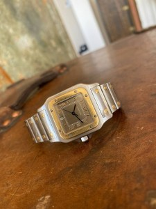 cartier-santos-galb-e-steel-gold-15661530