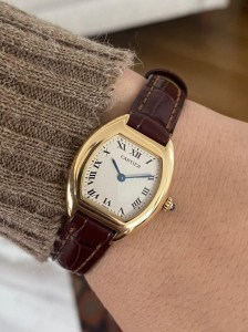 cartier-tortue-yellow-gold-18kt-19450