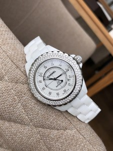 chanel-h2013-j12-white-j12-automatic1330