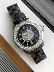 chanel-j12-ceramic-diamonds-automatic-38mm120