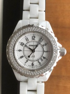 chanel-j12-diamond-white-ceramic-ladies0