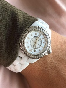 chanel-j12-white-ceramic-steel-diamonds-quartz1240