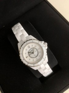 chanel-j12-white-ceramic30