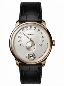 chanel-monsieur-de-chanel0