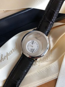chopard-happy-diamonds-white-gold0