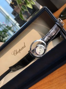 chopard-happy-diamonds-white-gold5