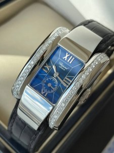 chopard-la-strada-factory-diamonds-blue-dial-8357120