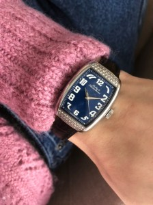 dubey-schaldenbrand-lady-blue-steel-diamonds0