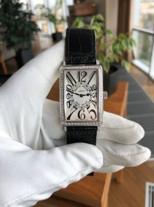 franck-muller-long-island-steel-diamonds130
