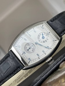 franck-muller-regulator-platinum0