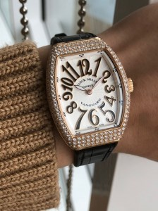 franck-muller-vanguard-lady-rose-gold-diamonds-nos20
