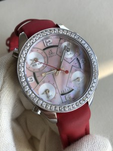 jacob-co-five-time-zones-40-mm-steel-diamondsqty0