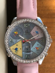 jacob-co-five-time-zones-47-mm-steel-diamonds120