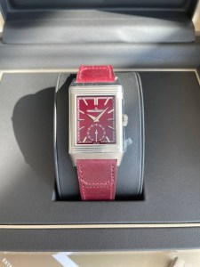 jaeger-lecoultre-reverso-tribute-small-seconds-q397846j10