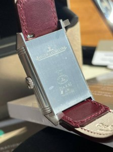 jaeger-lecoultre-reverso-tribute-small-seconds-q397846j11