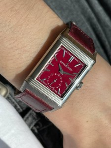 jaeger-lecoultre-reverso-tribute-small-seconds-q397846j13