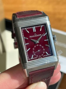 jaeger-lecoultre-reverso-tribute-small-seconds-q397846j1