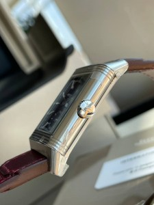 jaeger-lecoultre-reverso-tribute-small-seconds-q397846j3