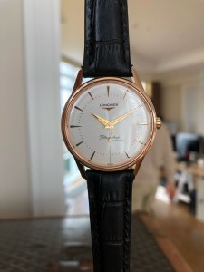 longines-heritage-flagship-rose-gold0