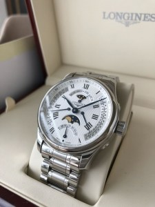 longines-master-collection-moon-face-retrograde30