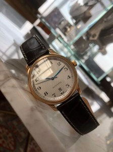 longines-master-collection-rose-gold10