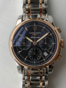 longines-saint-imier-collection-chronograph-steel-rose-gold130