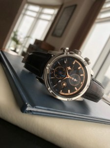 louis-moinet-geograph-steel-gold0