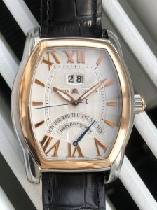 maurice-lacroix-masterpiece-steel-gold120