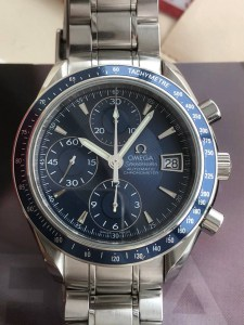 omega-speedmaster-date-chronograph-40mm-blue-dial0