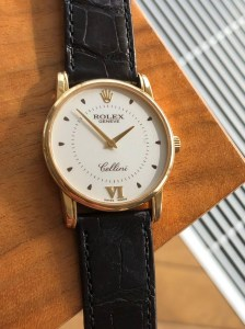 rolex-cellini-classic-18k-yellow-gold-silver-dial2360