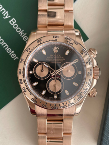 rolex-cosmograph-daytona-rose-gold-bp-2012-year0