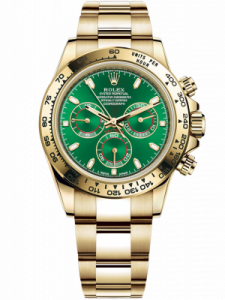 rolex-cosmograph-daytona-yellow-gold-green-dial0