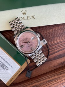 rolex-datejust-36mm-flowers-dial-b-p-2013-year0