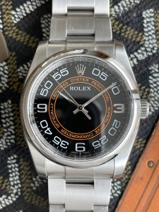 rolex-oyster-perpetual-36mm-m-series0