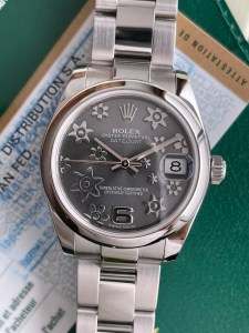 rolex-oyster-perpetual-datejust-31mm-flower-dial-bp-2014-year0