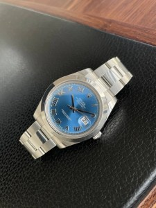 rolex-oyster-perpetual-datejust-ii-41-mm-blue-dial-2016-year0