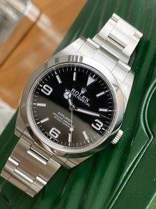 rolex-oyster-perpetual-explorer-39-mm-bp-2016-year120