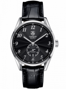tag-heuer-carrera-calibre-6-automatic-39mm0