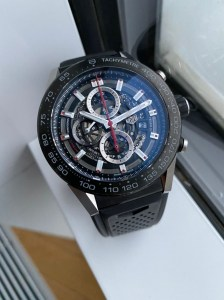 tag-heuer-carrera-calibre-heuer-01-chronograph-skeletonqrwy0