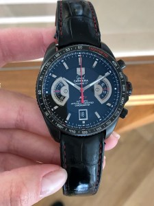 tag-heuer-grand-carrera-rs2-chronograph-calibre1710
