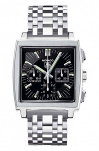tag-heuer-monaco-chronograph-black-with-bracelet0