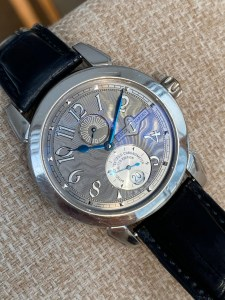 ulysse-nardin-chronometer-platinum-limited-edition-0
