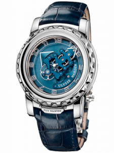 ulysse-nardin-freak-blue-phantom0