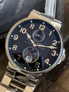 ulysse-nardin-maxi-marine-chronometer-41mm-with-braceletqe0