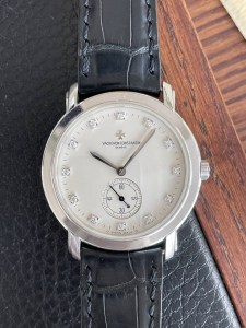vacheron-constantin-malte-grande-classique-81000-white-gold-diamonds0