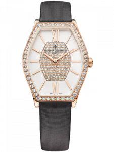 vacheron-constantin-malte-ladies-quartz-ladies0
